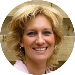 Cecile-Janssen