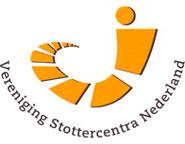 logo-stottercentra