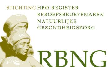 logo_rbng