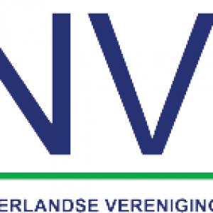 Nederlandse Vereniging voor stottertherapie - Uitjezelf
