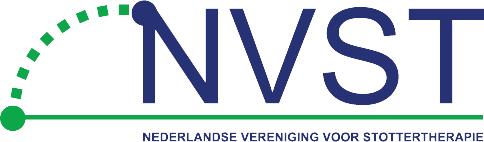 nvst_logo